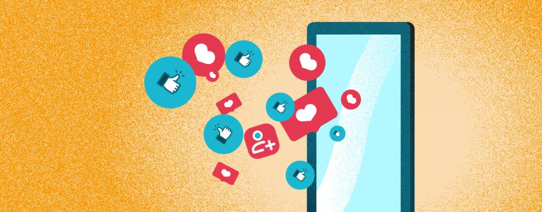 cómo-aumentar-el-engagement-en-las-redes-sociales