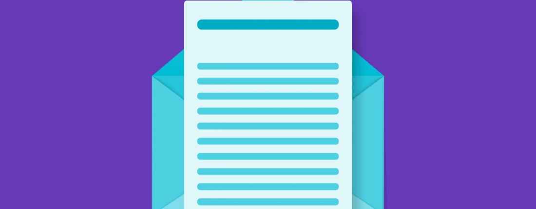 como-escribir-newsletter