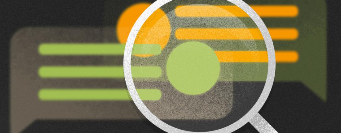 cómo se combinan contenidos interactivos y seo