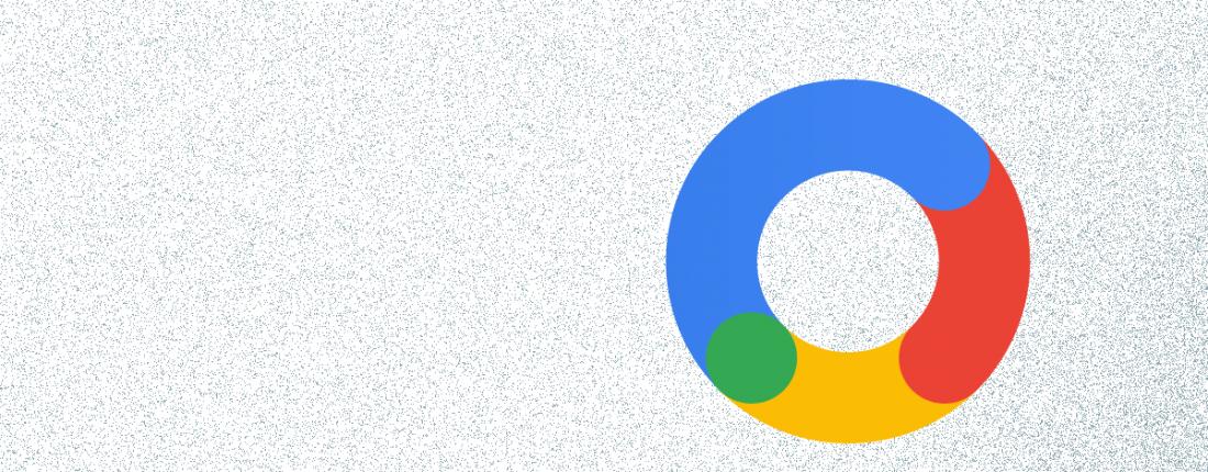 google-mkt-plataform