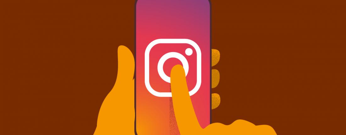 mejores trucos de Instagram