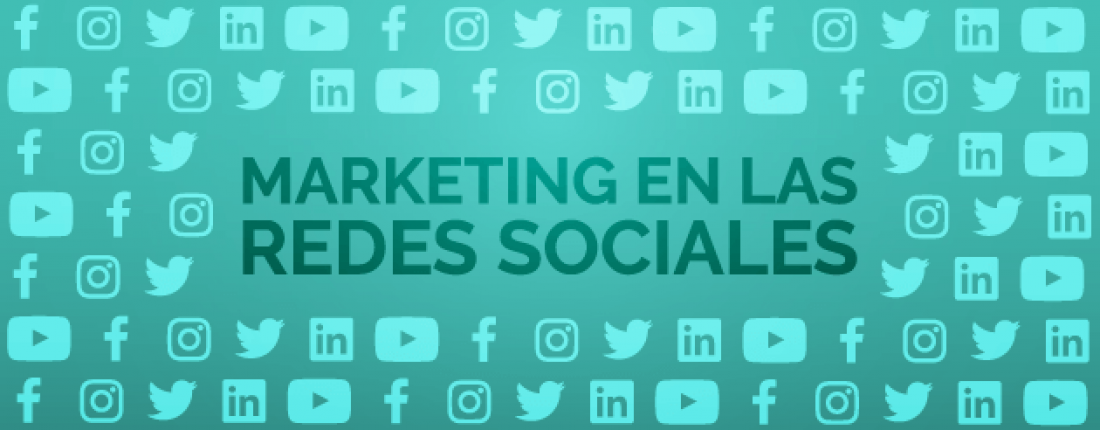 marketing-en-las-redes-sociales