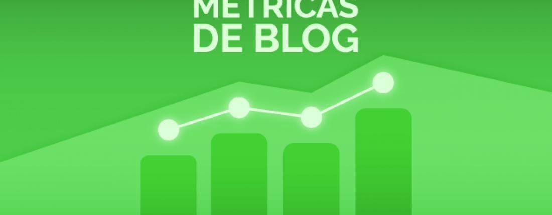 metricas-de-blog