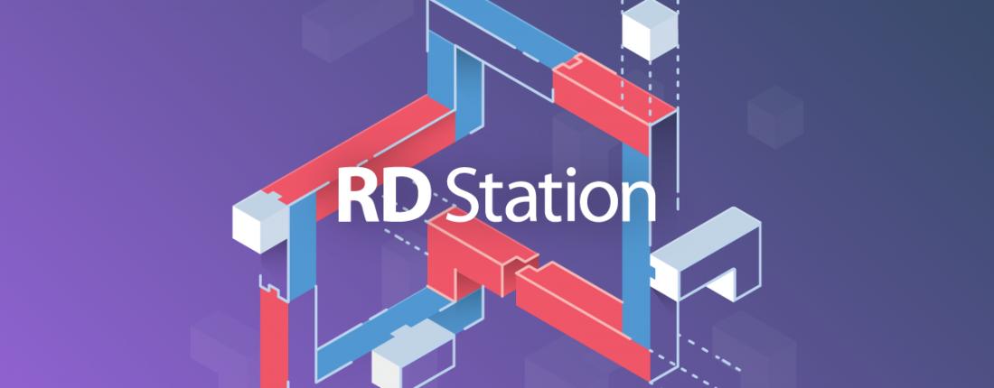 o-guia-completo-do-rd-station