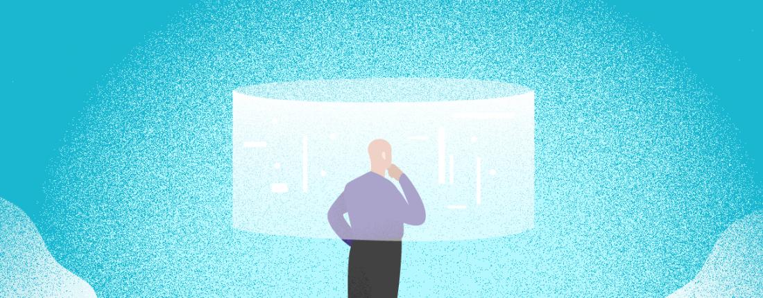 presencia digital de las empresas