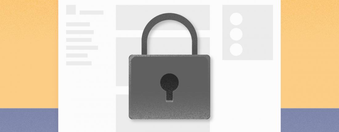 impacto de las leyes de privacidad digital