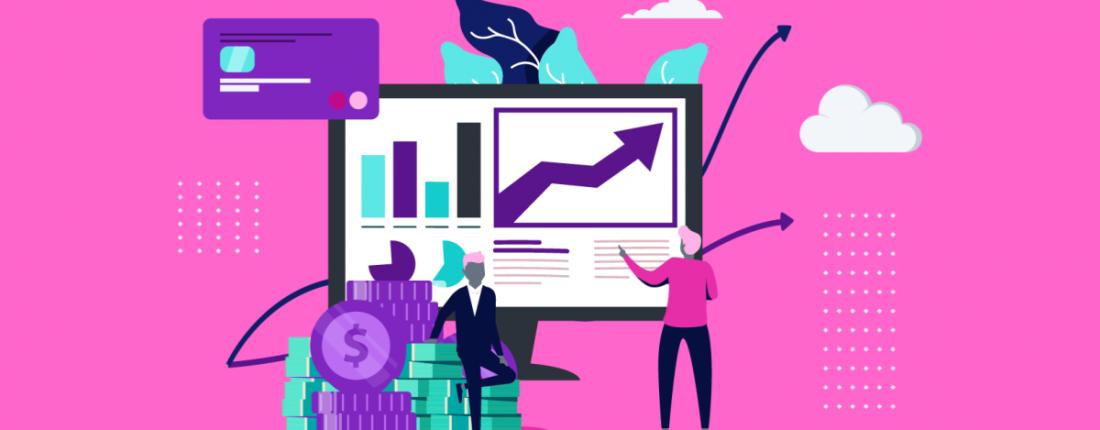 recursos financieros de una empresa