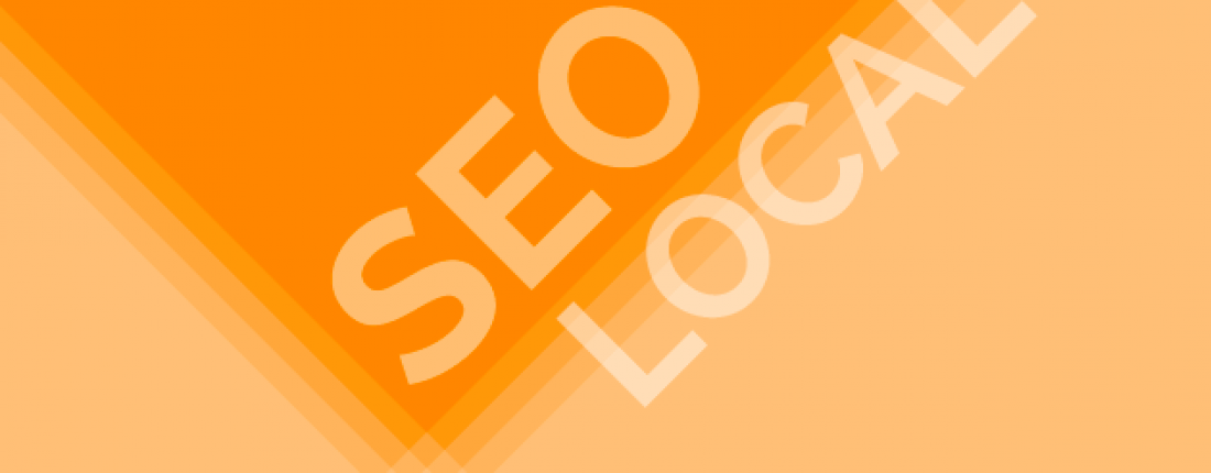 guía completa de seo local