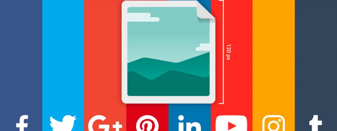 tamaño-de-las-imagenes-para-redes-sociales