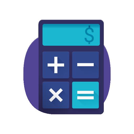 Calculadora de Conversões para E-commerce