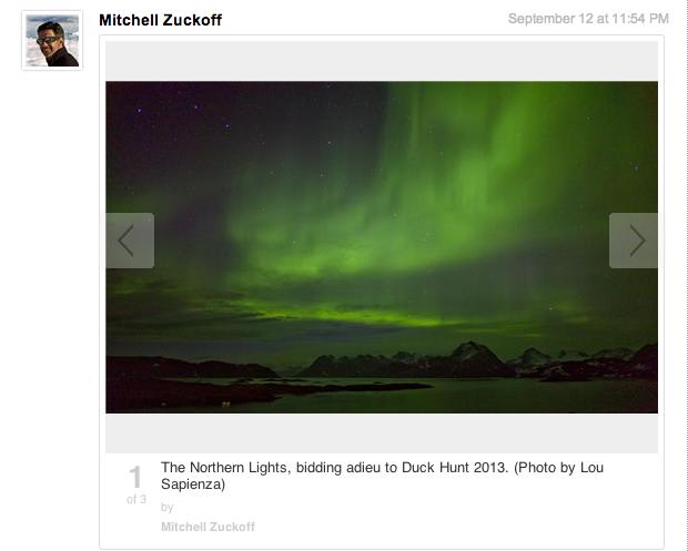 Screen Shot 2013-10-28 at 15.07.12