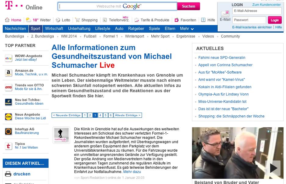 Screen Shot 2014-01-07 at 17.31.02