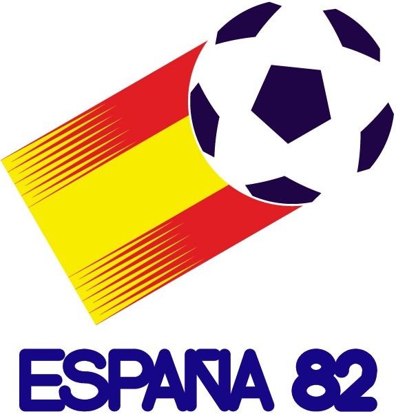 1982 World Cup Spain