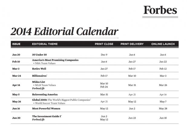 ForbesCalendar