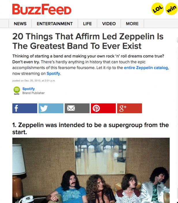 BuzzFeedNativeAd