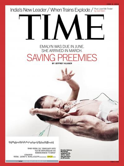 Time_cover_ads