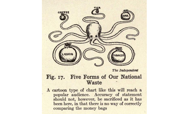 image marks - octopus p 21