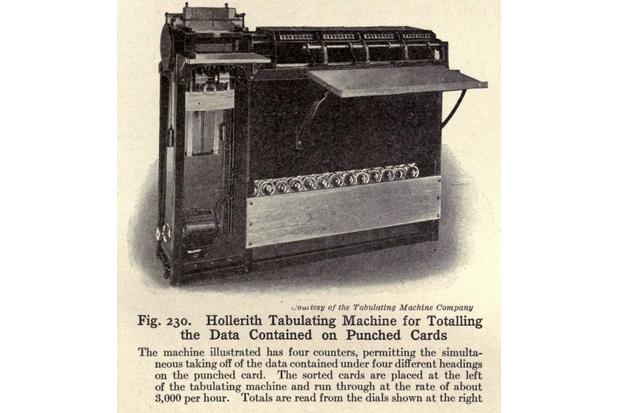 punching machine p323