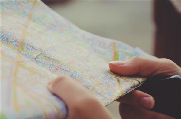 Building on our experiences providing analytics and personalization to travel companies, we wanted to share some personalization strategies that are sure-fire ways to grow engagement and conversion rates.