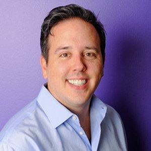 Jason Miller, Senior Manager, Content Marketing, Marketing Solutions at LinkedIn (Source: LinkedIn)
