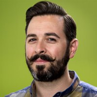 Moz Co-Founder and SEO expert Rand Fishkin