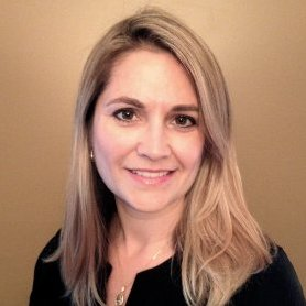 Shawna Dennis discusses compliance and social media in the regulated space
