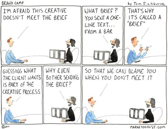 creative-brief-comic