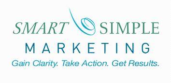 Smart Simple Marketing