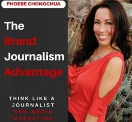 The Brand Journalism Advantage