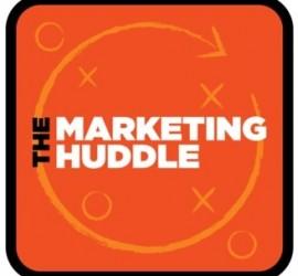 The Marketing Huddle