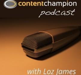 Content Champion