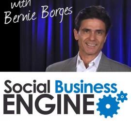 socialbusinessengine