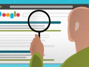 What is SEO (Search Engine Optimization): the complete guide to reach the top results on Google