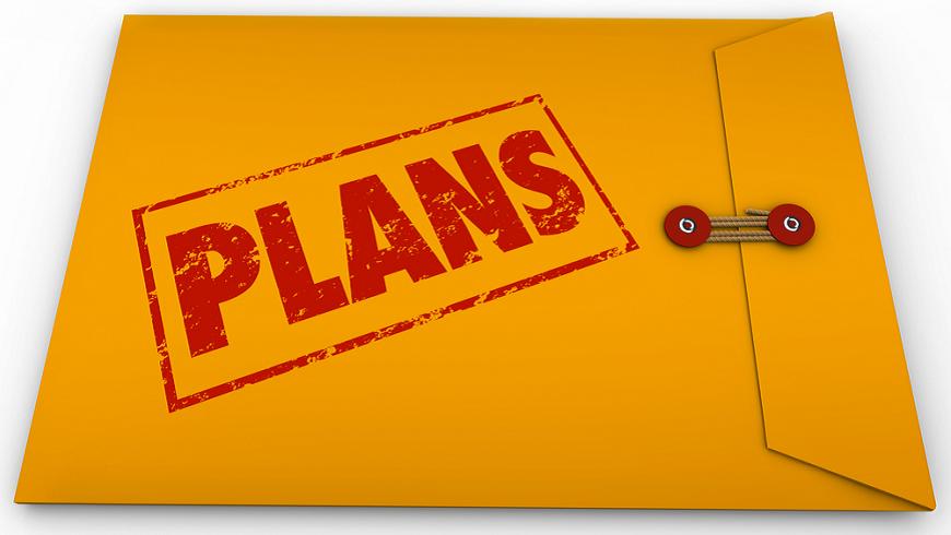 2016-Marketing-Planning