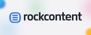 Rock Content Makes Latka 250 Fastest Growing SaaS Company List
