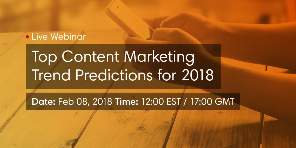 Content-Trends-Webinar