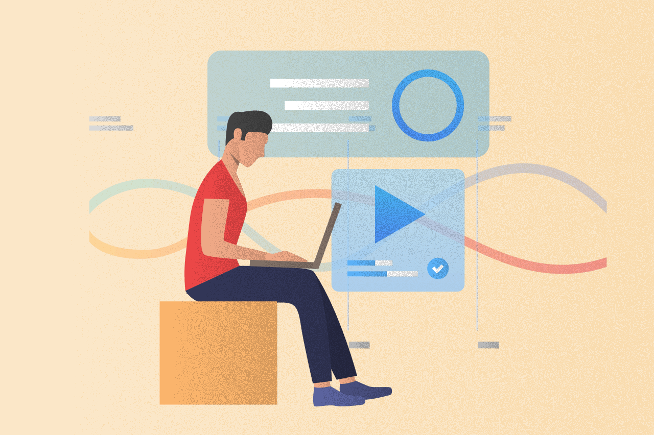 How Interactive Content Is Improving Tech Companies Content
