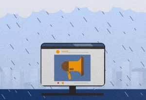 Marketing in a time of a crisis — getting ready for the rebound