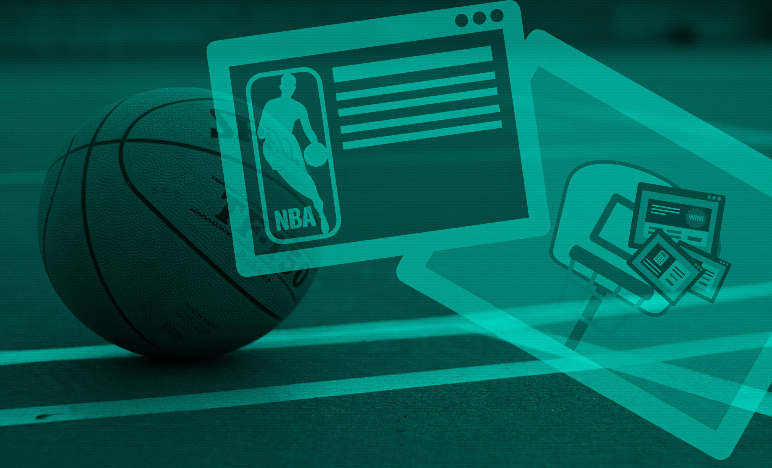 NBA-Finals-and-App_04-scaled