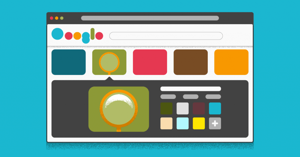 SEO for Google Images: the best tips to increase your blog's traffic
