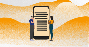 Optimize your pages for mobile devices following the 6 pillars of Mobile SEO