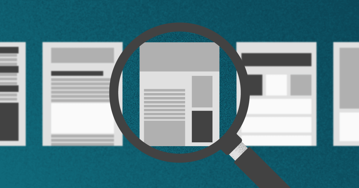 What is on-page SEO and how to optimize your content