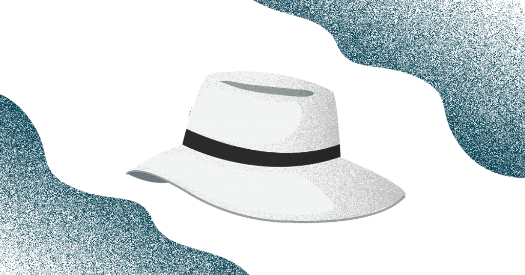 White Hat: what is it and how to use this strategy?