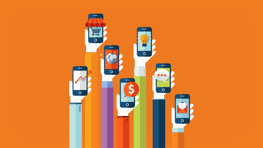 Why-Mobile-First-Content-Marketing-Is-Critical