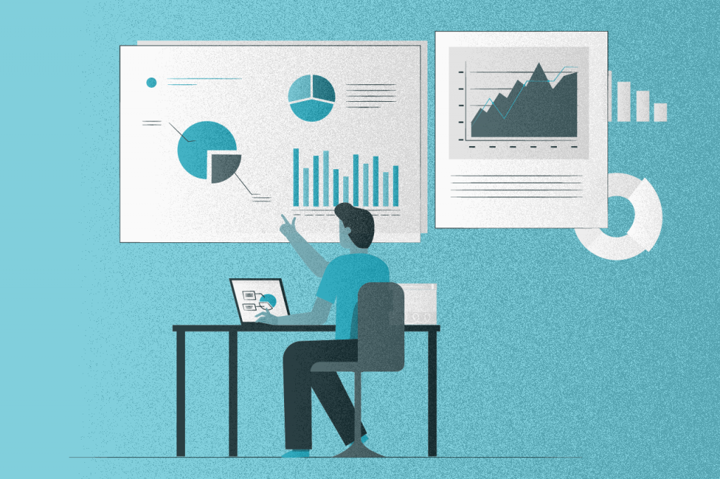 How to Collect First-Party Data with Interactive Content