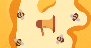 What is Buzz Marketing And How to Generate Buzz With Your Brand