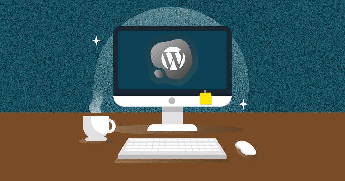 The 11 most popular WordPress websites
