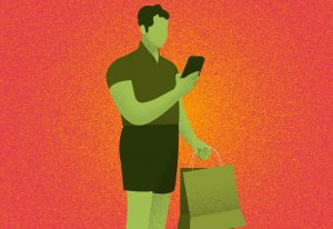 Consumer 4.0: Is your business ready for this new generation of customers?