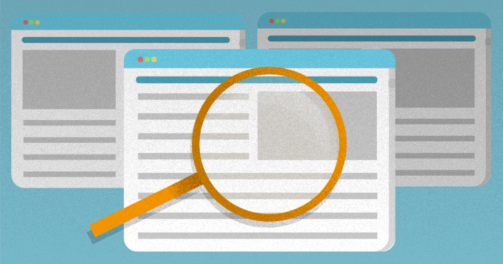 What is Content Audit and how to leverage your results by prioritizing the right optimizations