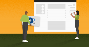 Content Personalization: learn all the secrets to create tailored experiences for your audience